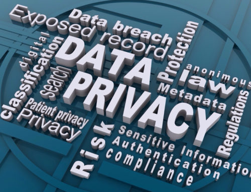 Consumer Data Privacy Laws are Spreading Nationwide